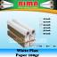 BIMA 100gr 36in (A0)