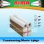 BIMA 140gr 36in (A0)