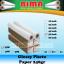 BIMA 240gr 50in