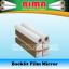 BIMA 100gr 50″ (A0+)