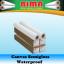 BIMA 350gr 24in (A0)