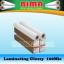 BIMA 100Mic 36in (A0)