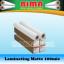 BIMA 100Mic 50in (A0+)