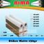 BIMA 150gr 36in