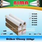 BIMA 36in (A0)