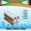 BIMA 150gr 50in