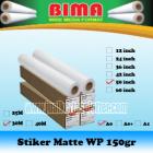 BIMA 50in (A0)